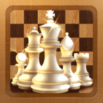 Chess 4 Casual - 1 or 2-player