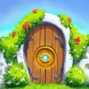 Lost Island: Blast Adventure App Download For Android and iPhone