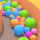 Sand Balls App Latest Version Download For Android and iPhone