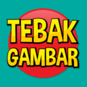 Tebak Gambar App Latest Version Download For Android and iPhone