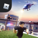 Roblox App Download For Android and iPhone