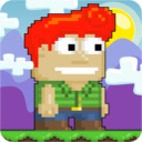 Growtopia App Download For Android and iPhone
