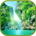10000 Nature Wallpapers App Download For Android