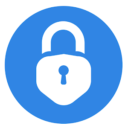 Applock Apk Latest Version Download For Android