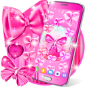 Wallpapers for girls Apk Download For Android