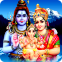 Lord Shiva Wallpapers Apk Download For Android