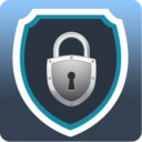 AppLock – Best App Lock Apk Download For Android