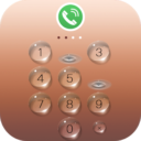 AppLock – Privacy Guard Apk Download For Android