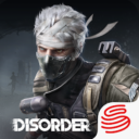 Disorder Apk Latest Version Download For Android