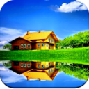 Beautiful Place Wallpaper App Download For Android