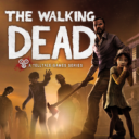The Walking Dead: Season One App Latest Version Download For Android and iPhone
