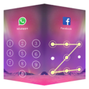 AppLock Aurora Apk Download For Android