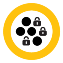 Norton App Lock Apk Latest Version Download For Android