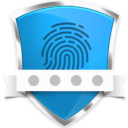 App lock – Real Fingerprint, Pattern & Password App Download For Android