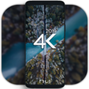 4K Wallpapers – Auto Wallpaper Changer Apk  Download For Android
