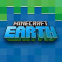 Minecraft Earth App Download For Android and iPhone