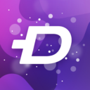 ZEDGE™ Wallpapers & Ringtones Apk Download For Android and iPhone
