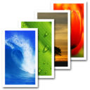 Backgrounds HD (Wallpapers) App Latest Version Download For Android and iPhone