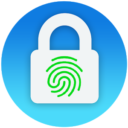 Applock – Fingerprint Password App Download For Android