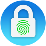 Applock Fingerprint Password, Pin & Pattern