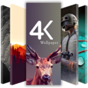 4k wallpapers Full HD Wallpapers (Backgrounds) Apk  Download For Android