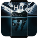 HD Wallpapers (Backgrounds) App Latest Version  Download For Android