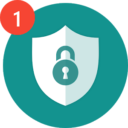 AppLock – fingerprint lock & phone cleaner Apk Download For Android