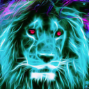 Neon Animals Wallpaper App Latest Version Download For Android and iPhone