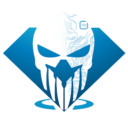 Hackers Online (MMO Simulator) Apk Download For Android