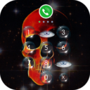AppLock – Skull App Download For Android