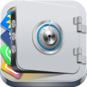 AppLock The Protector Apk Download For Android