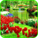 Garden Wallpaper Apk  Download For Android