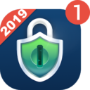 AppLock – Lock Apps & Security Center App Latest Version  Download For Android