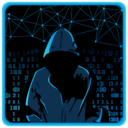 The Lonely Hacker Apk Latest Version Download For Android