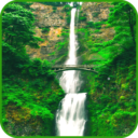 Nature Wallpaper Apk Latest Version Download For Android