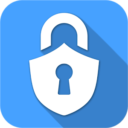 AppLock : Fingerprint & Pin App Download For Android