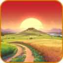 Landscape Wallpaper Apk  Download For Android