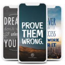 Inspirational Quotes Wallpapers HD Apk Download For Android