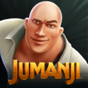 Jumanji: Epic Run App Download For Android and iPhone