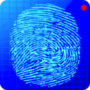 Fingerprint App Lock App Latest Version  Download For Android