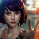 Life is Strange App Download For Android and iPhone