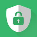 AppLock Master Apk Download For Android