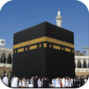 Mecca Wallpaper 4K Apk  Download For Android