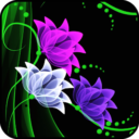 Glowing Wallpaper Apk  Download For Android