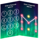 AppLock App Latest Version  Download For Android