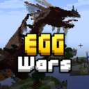 Egg Wars Apk  Download For Android