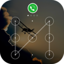 Applock – Plane Apk Download For Android