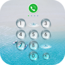 AppLock – Kayak Apk Latest Version Download For Android
