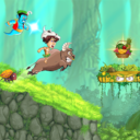 Jungle Adventures 2 App Latest Version Download For Android and iPhone