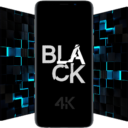 Black Wallpapers – 4K Dark & AMOLED Backgrounds App Latest Version  Download For Android